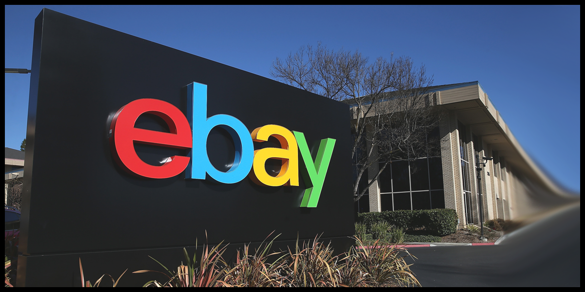 The Comprehensive Guide To Buying Sports Cards On Ebay Rookie Collector